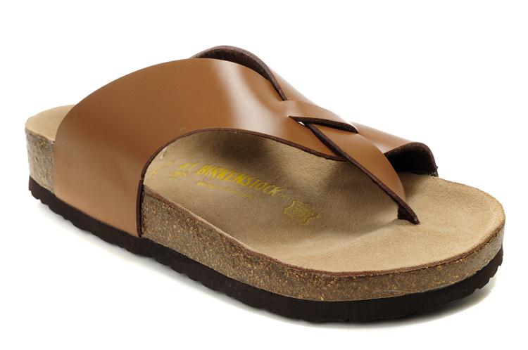 Birkenstock Outlet Cheap Birkenstock Sandals Amp Shoes Sale