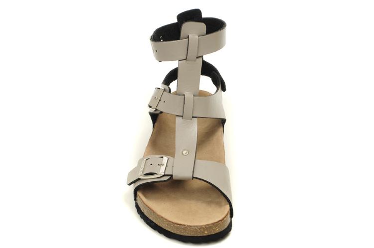 f9860751e15 Birkenstock Tampa Fl Leather Sandals For Women