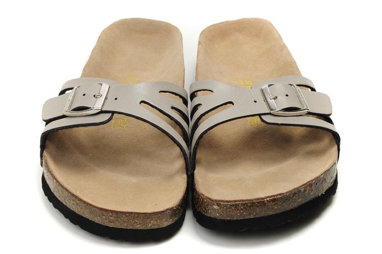 5a26e7ec05f Birkenstock Profi Birki Black Best Shoes