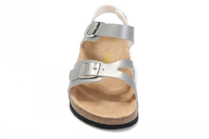4b6c3f1c3bf Birkenstock Sandals Molina On Clearance Sandals Uk